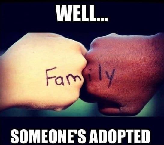 funny-family-meme