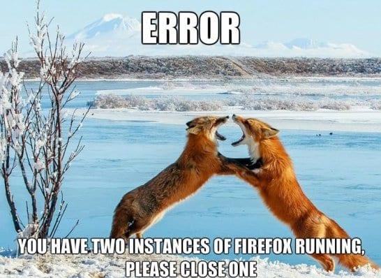 funny-firefox-error-joke