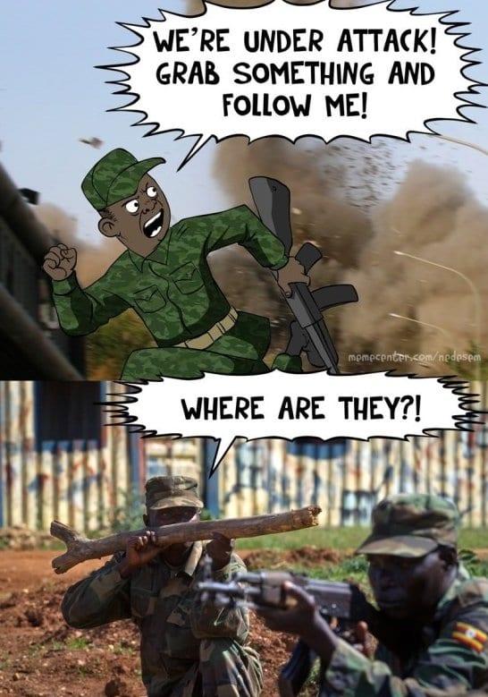 funny-follow-me-meme