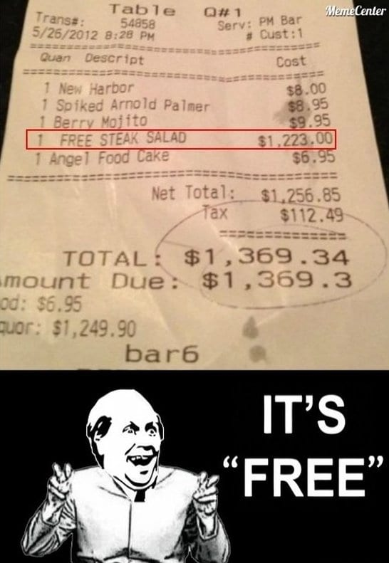 funny-free-salad-jokes-meme-funny-pictures