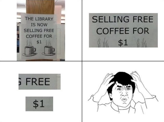 funny-free-coffee-meme-and-lol