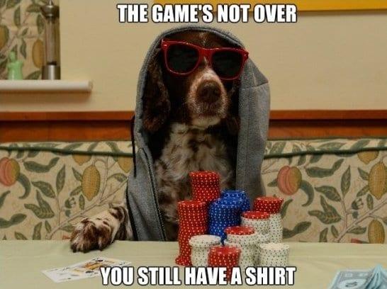 funny-gamble-memes