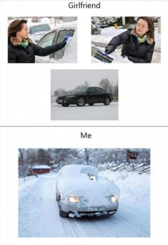 funny-girlfriend-vs-boyfriend-funny-pictures-meme-jokes