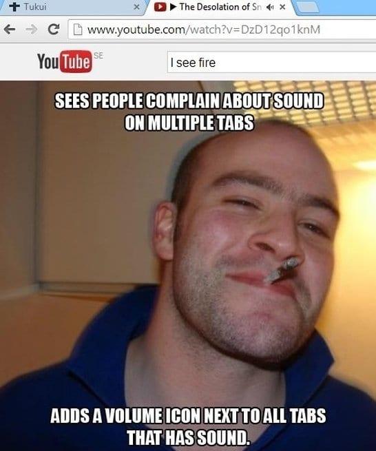 funny-google-chrome-meme-jokes