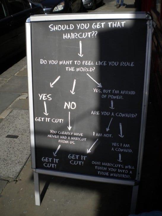 funny-haircut-jokes