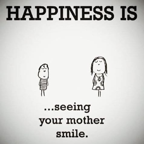 funny-happiness-is-meme-2014