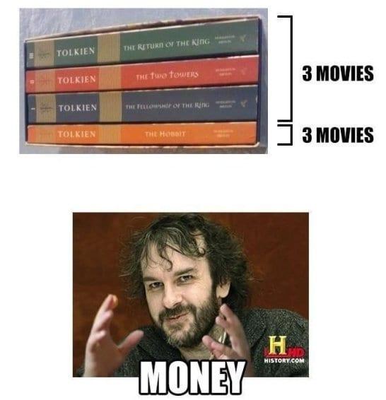 funny-hobbit-the-movie-meme-jokes