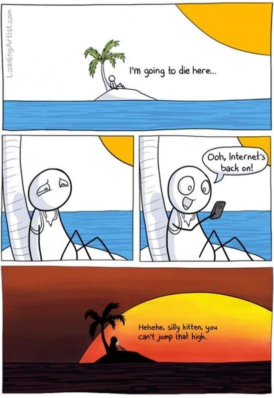 funny-how-to-spot-an-internet-addict-meme-jokes-2014