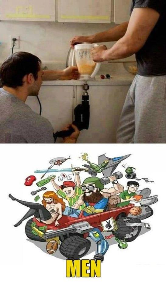 funny-how-to-use-a-blender-meme-jokes-2014