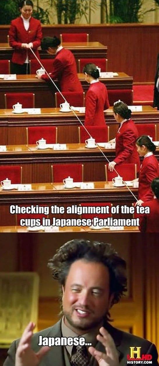 funny-japanese-meme