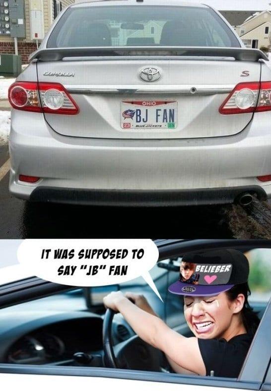 funny-justin-bieber-fan-meme