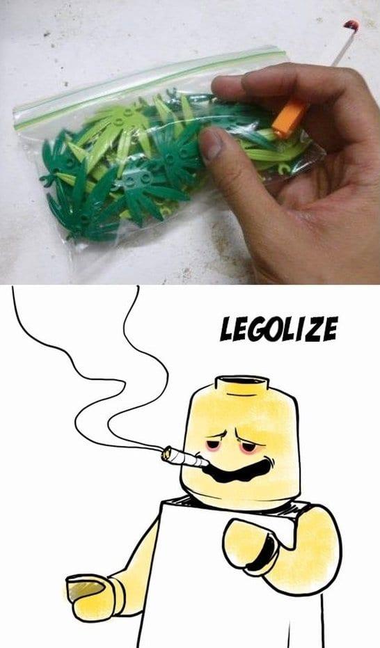 funny-legolaize-it-meme