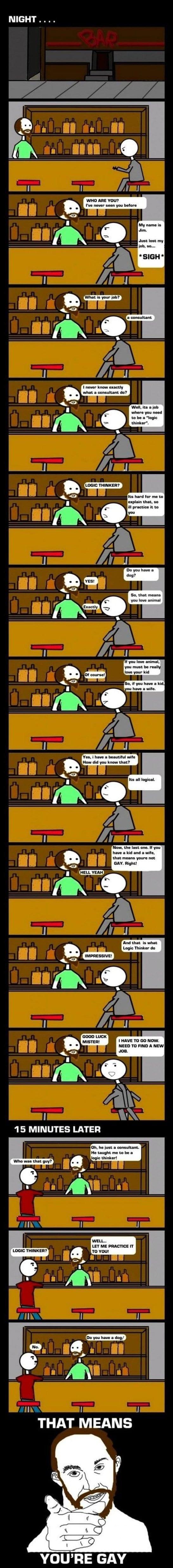 funny-logic-thinker-funny-pictures-meme-jokes