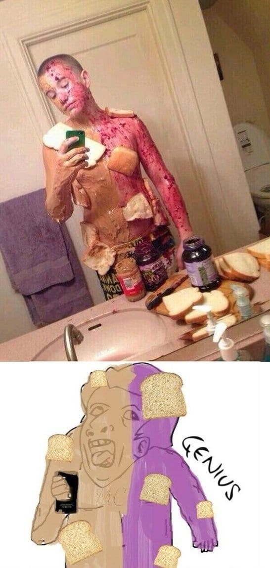 genius-memes