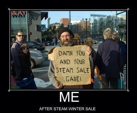 funny-meme-pictures-steam-winter-sale-memes