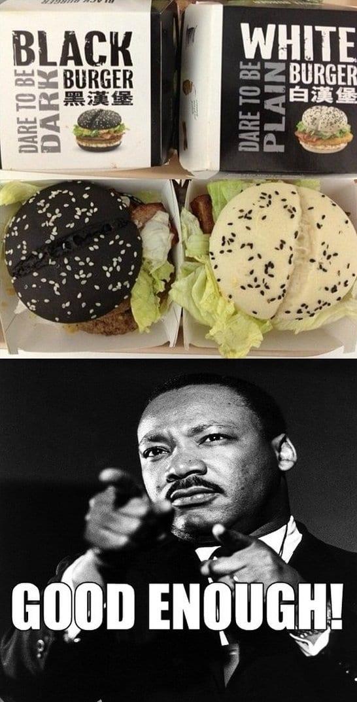 funny-memes-black-hamburger-vs-white-hamburger-meme