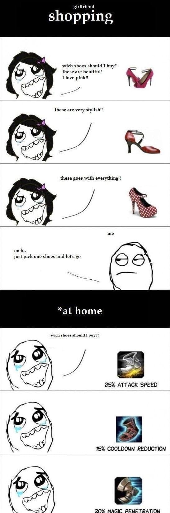 funny-memes-shoes-meme