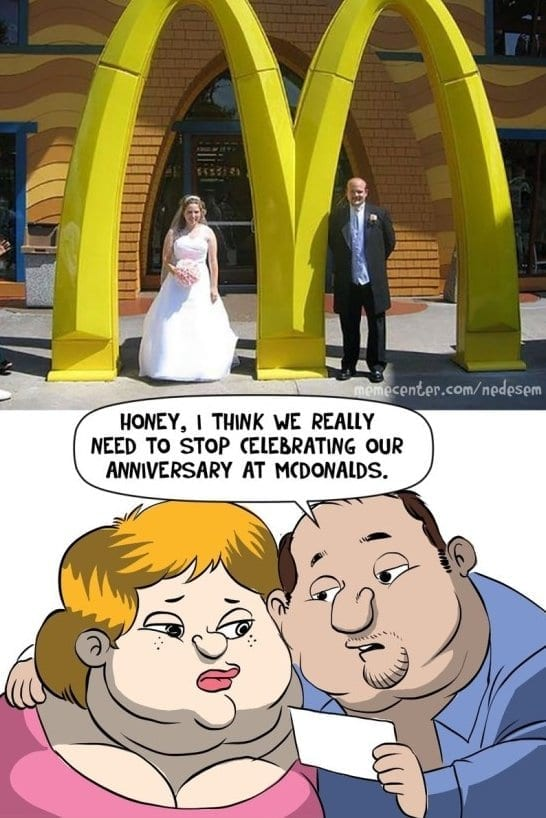 funny-married-with-mgnuggets-meme-jokes