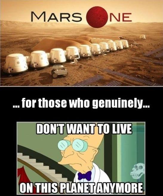funny-mars-one-tv-show-meme