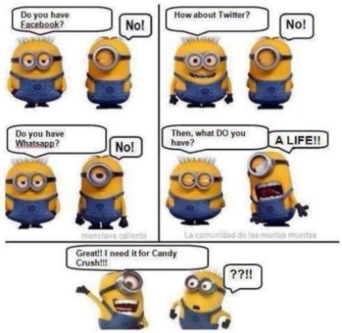funny-minion-cartoon-strip-meme-and-lol
