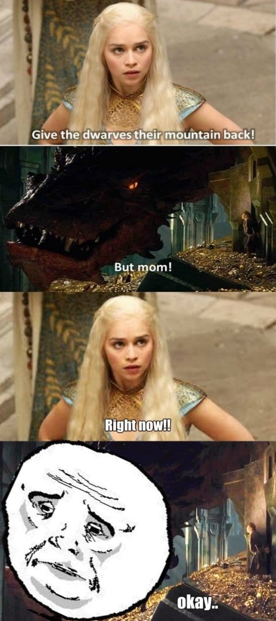 funny-mother-of-dragons-meme-2014