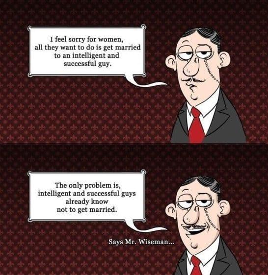funny-mr-wiseman-meme-jokes-2014