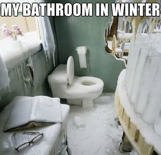 funny-my-bathroom-in-winter-jokes-meme-2014