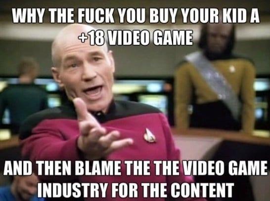 funny-online-games-meme