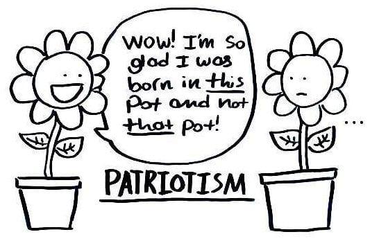 funny-patriotism-meme-and-lol