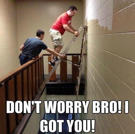 funny-pics-dont-worry-bro-meme