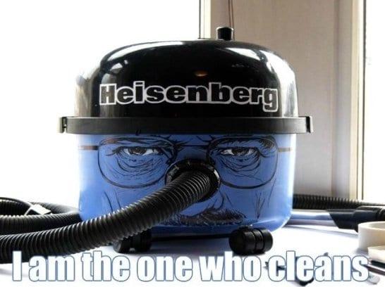 funny-pics-heisenberg-meme