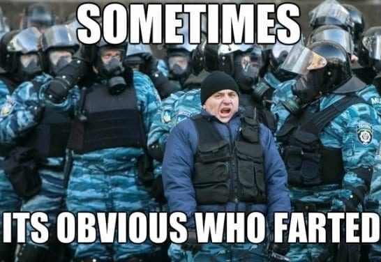 funny-pics-who-farted-meme