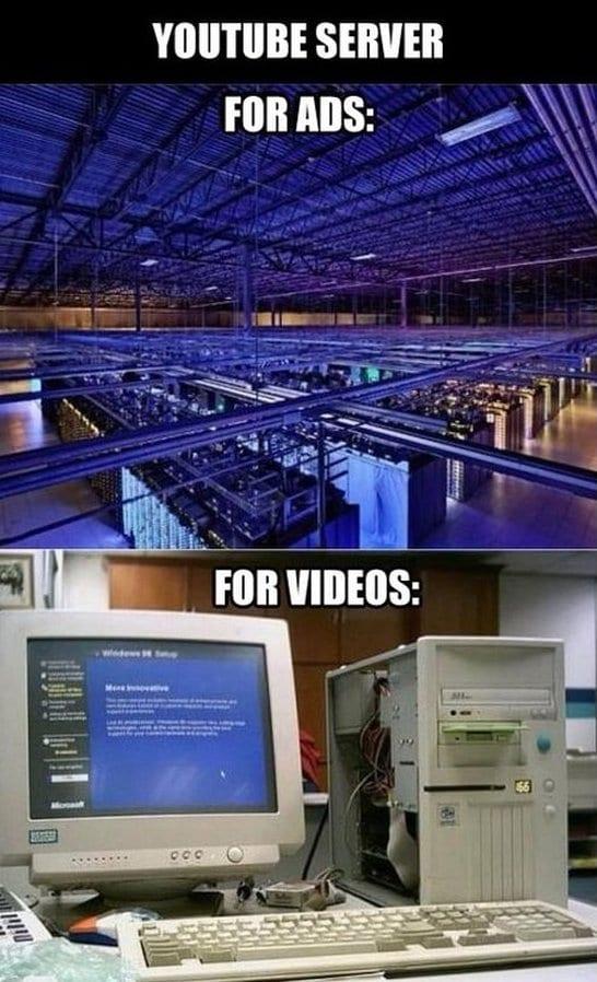 funny-pics-youtube-servers-meme