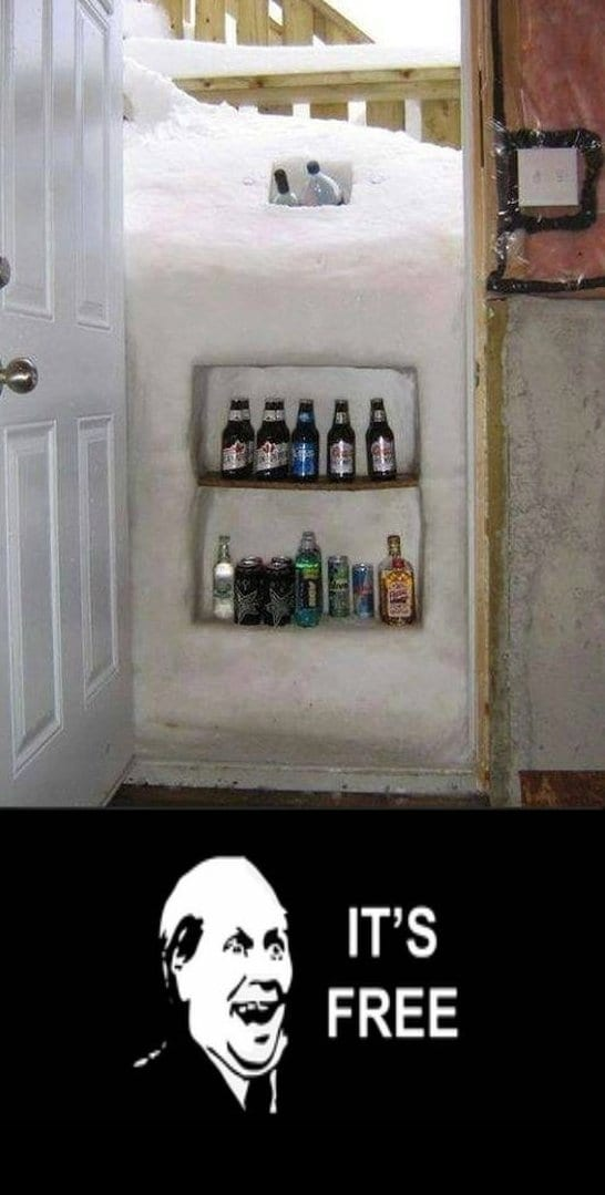 funny-pictures-fridge