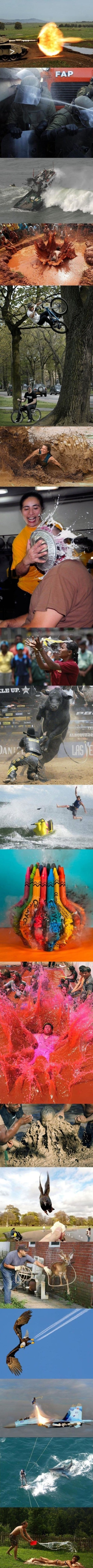 funny-pictures-photos-taken-at-the-right-time