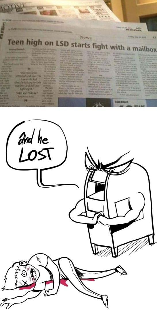 funny-plot-twist-meme