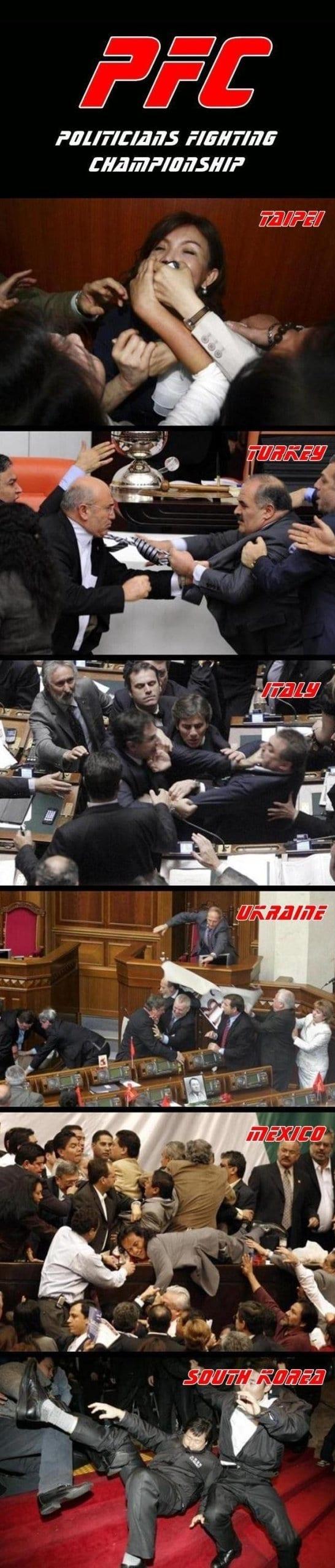 funny-politicians-debating-meme