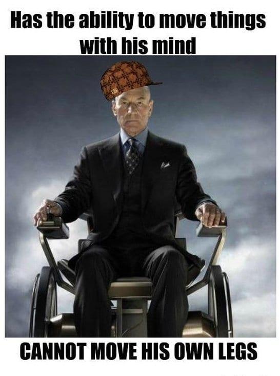 funny-professor-xavier-jokes-meme-funny-pictures