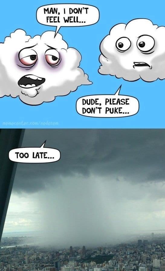 funny-puke-joke