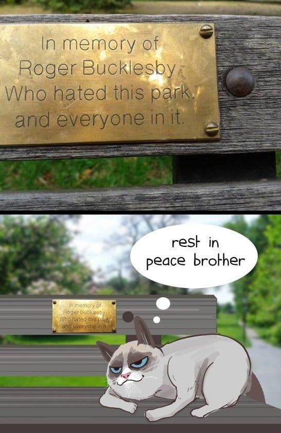 funny-r-i-p-teacher-memes
