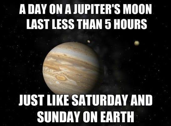 funny-saturdays-and-sundays-meme