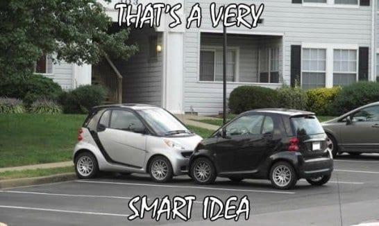 funny-smart-idea-meme