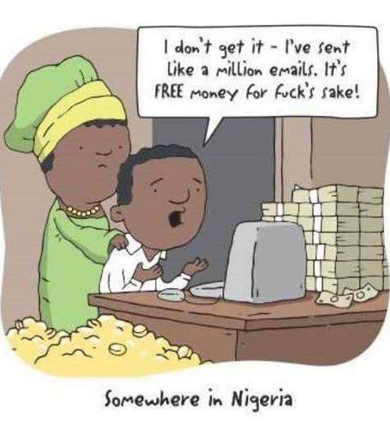 funny-somewhere-in-nigeria-meme