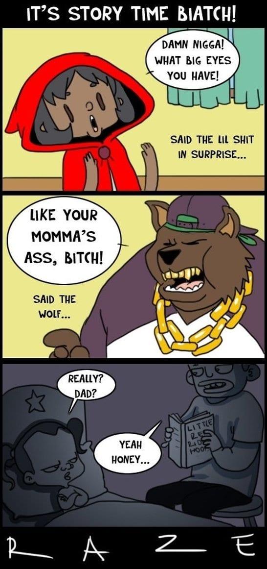 funny-story-time-meme-jokes-2014