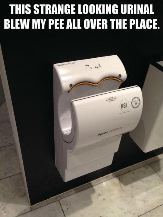 funny-strange-looking-urinal-meme