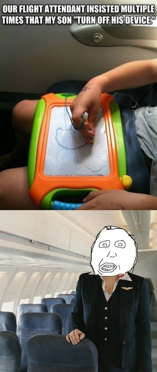 funny-stupid-flight-attendant-jokes-meme-funny-pictures