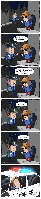 funny-suspicious-guy-meme-jokes-2014