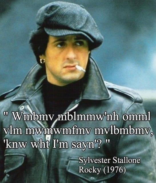 funny-sylvester-stallone-meme