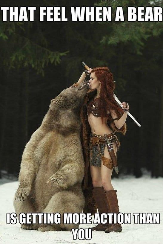 funny-the-bear-and-the-maiden-fair-memes
