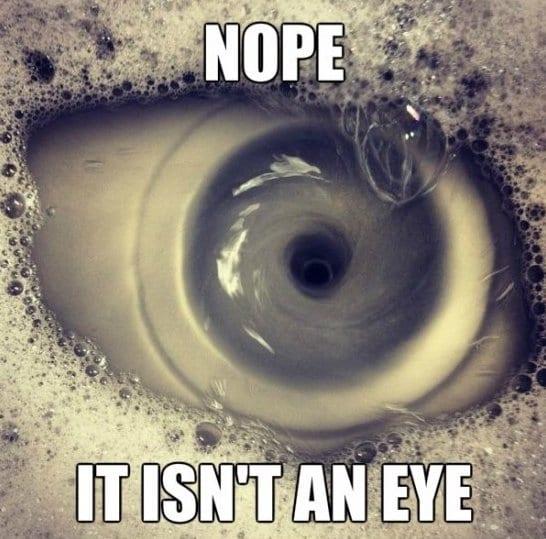 funny-the-eye-meme